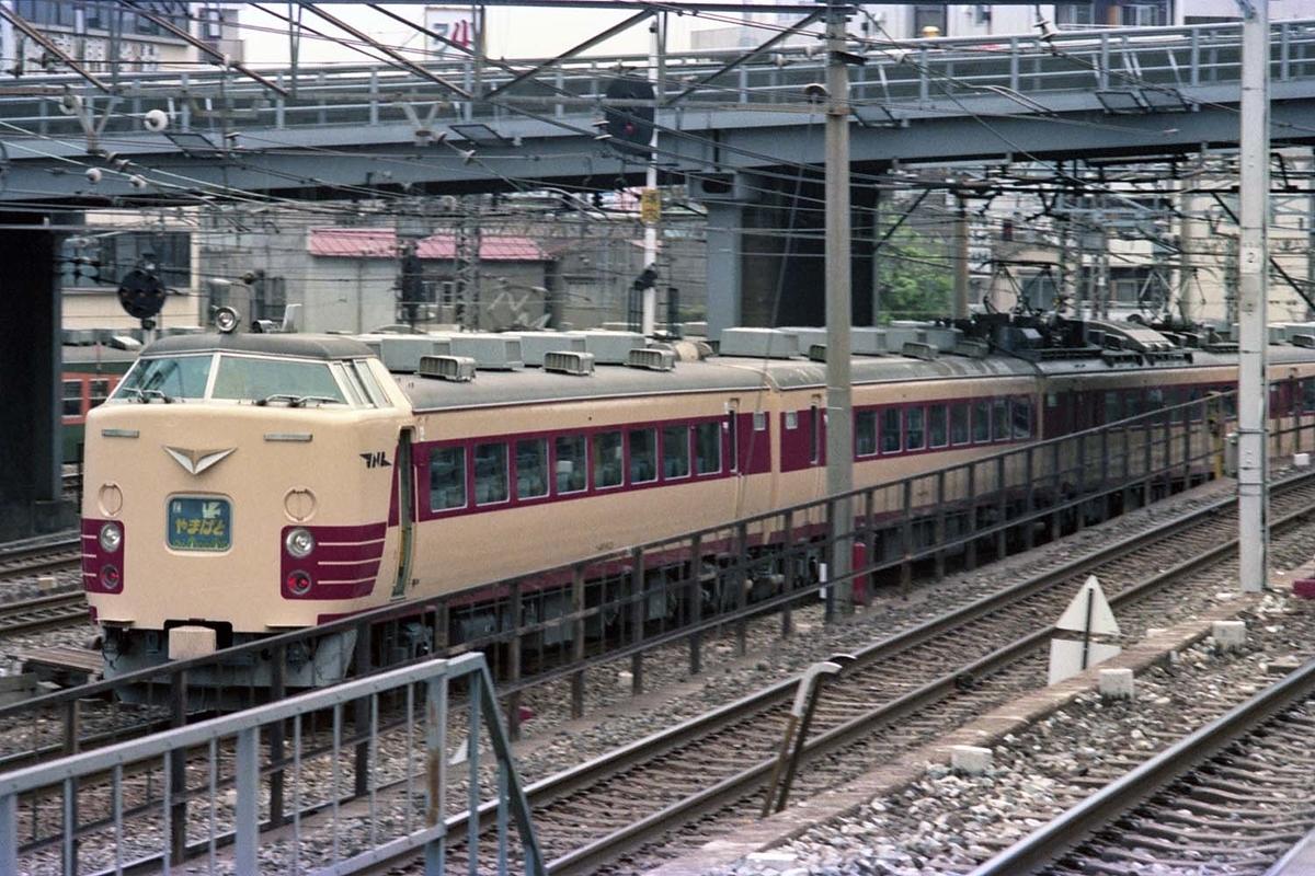 f:id:railway-photo:20200528073927j:plain