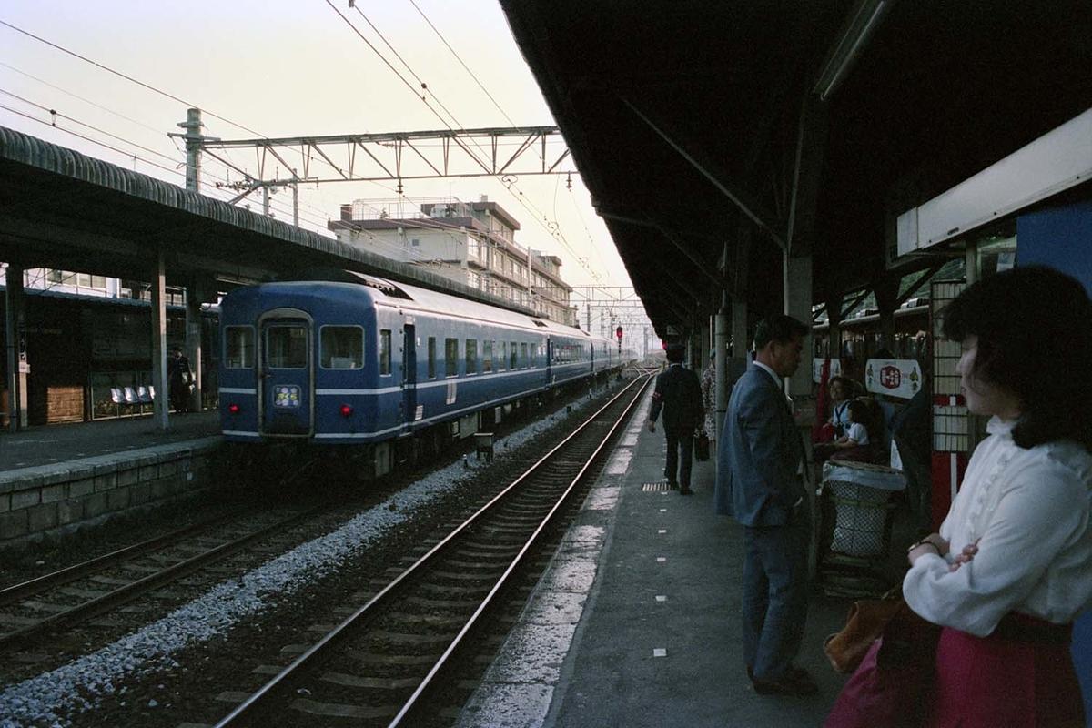 f:id:railway-photo:20200528074913j:plain