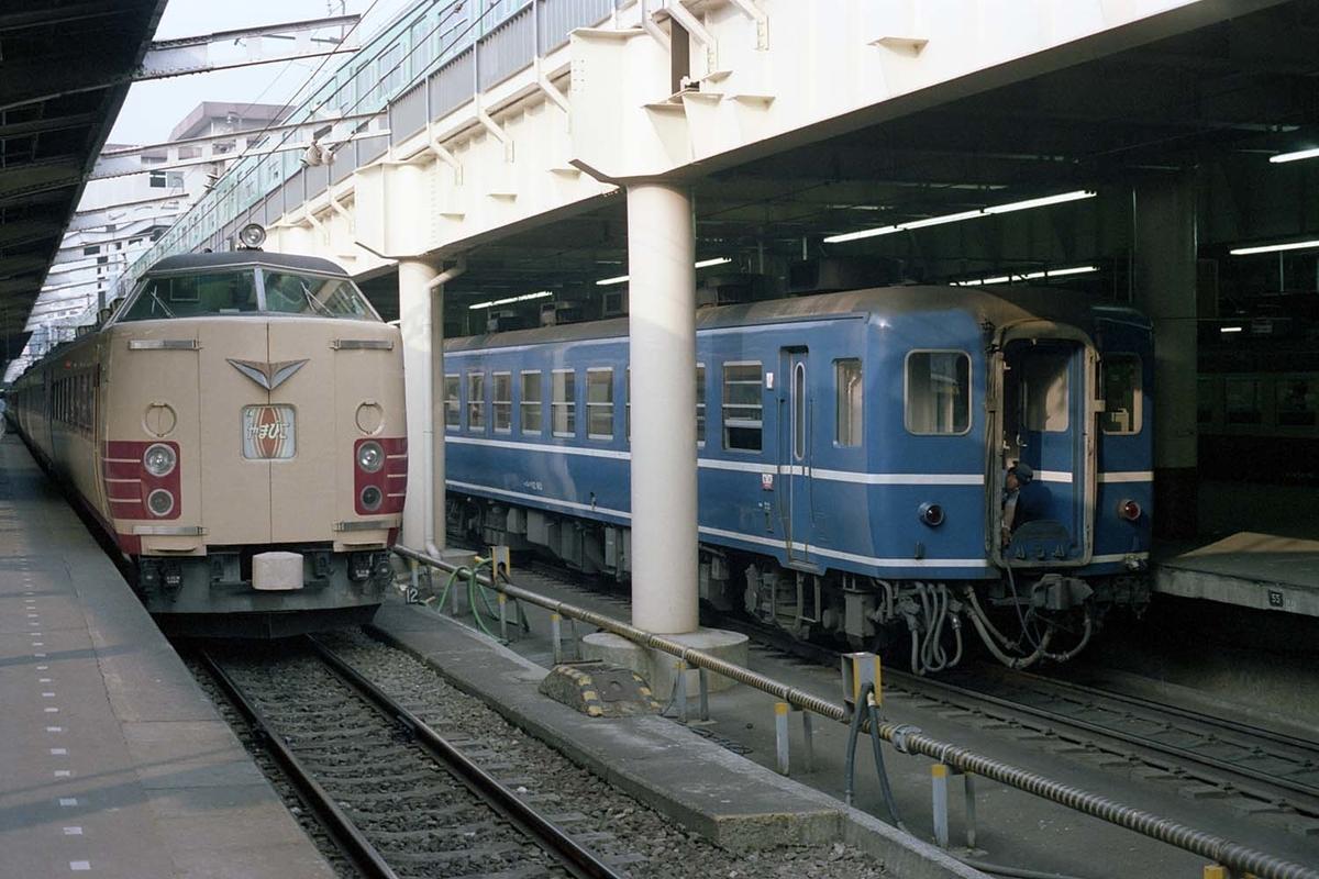 f:id:railway-photo:20200529080925j:plain