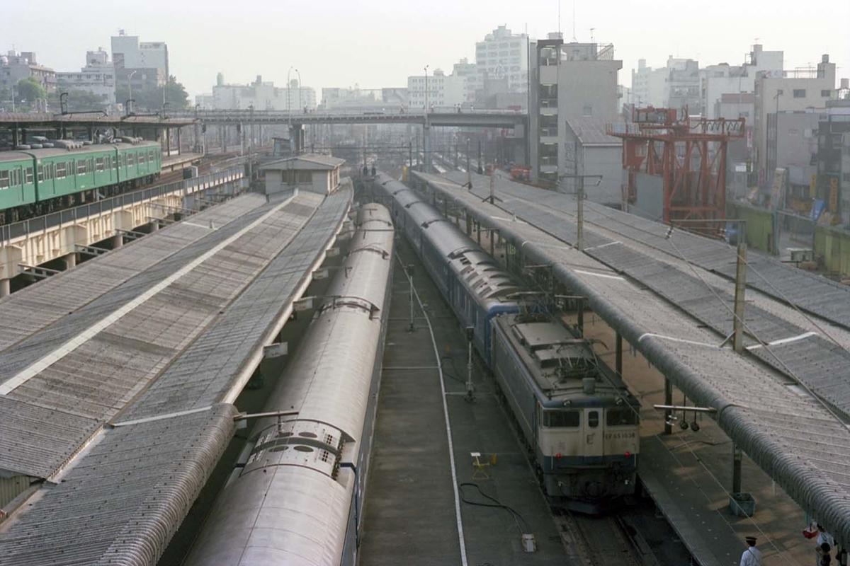 f:id:railway-photo:20200529080958j:plain