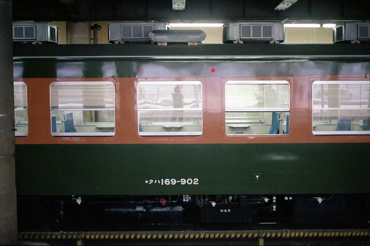 f:id:railway-photo:20200529081032j:plain