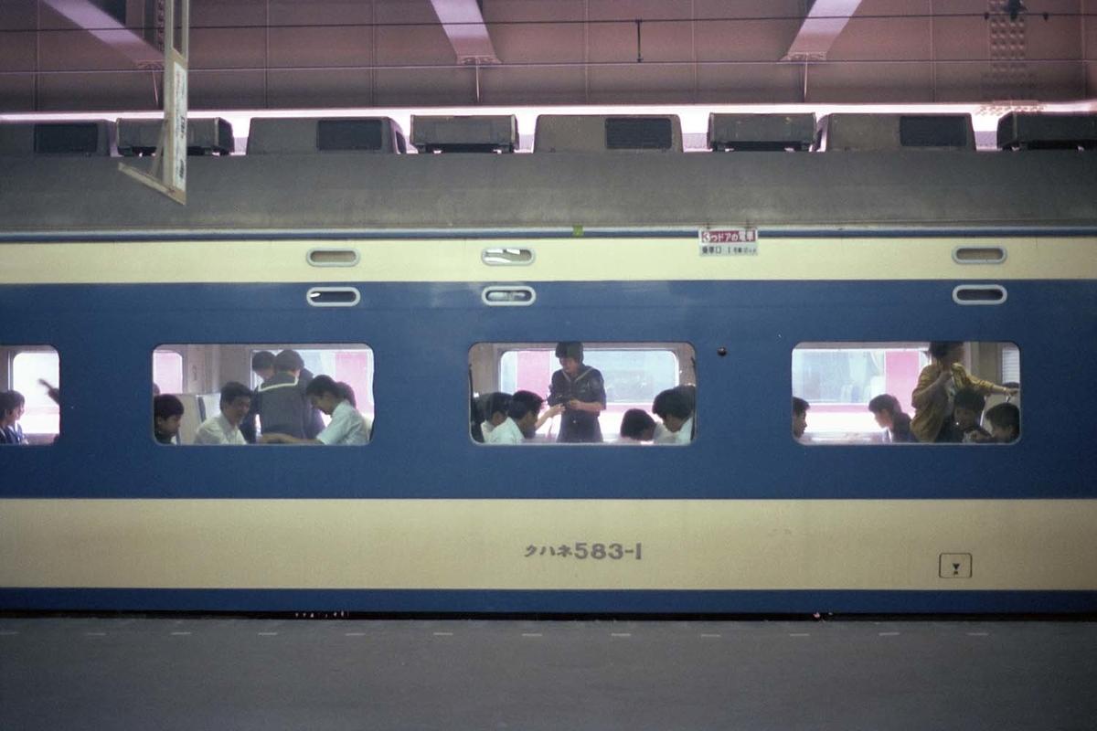 f:id:railway-photo:20200529081042j:plain