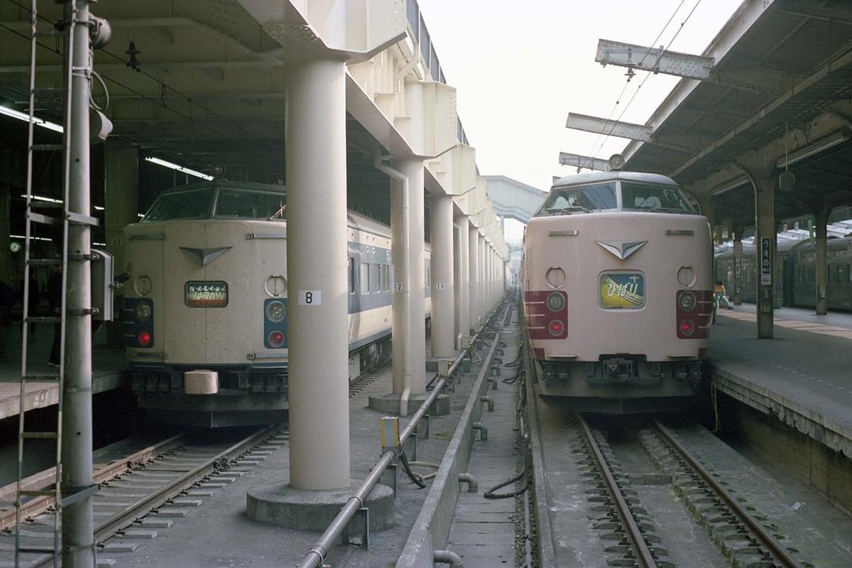 f:id:railway-photo:20200529081103j:plain