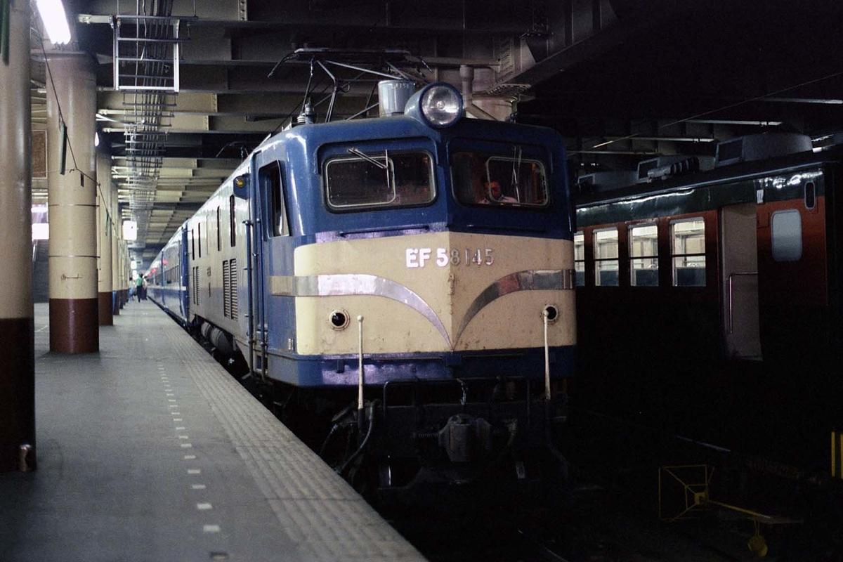 f:id:railway-photo:20200529081116j:plain
