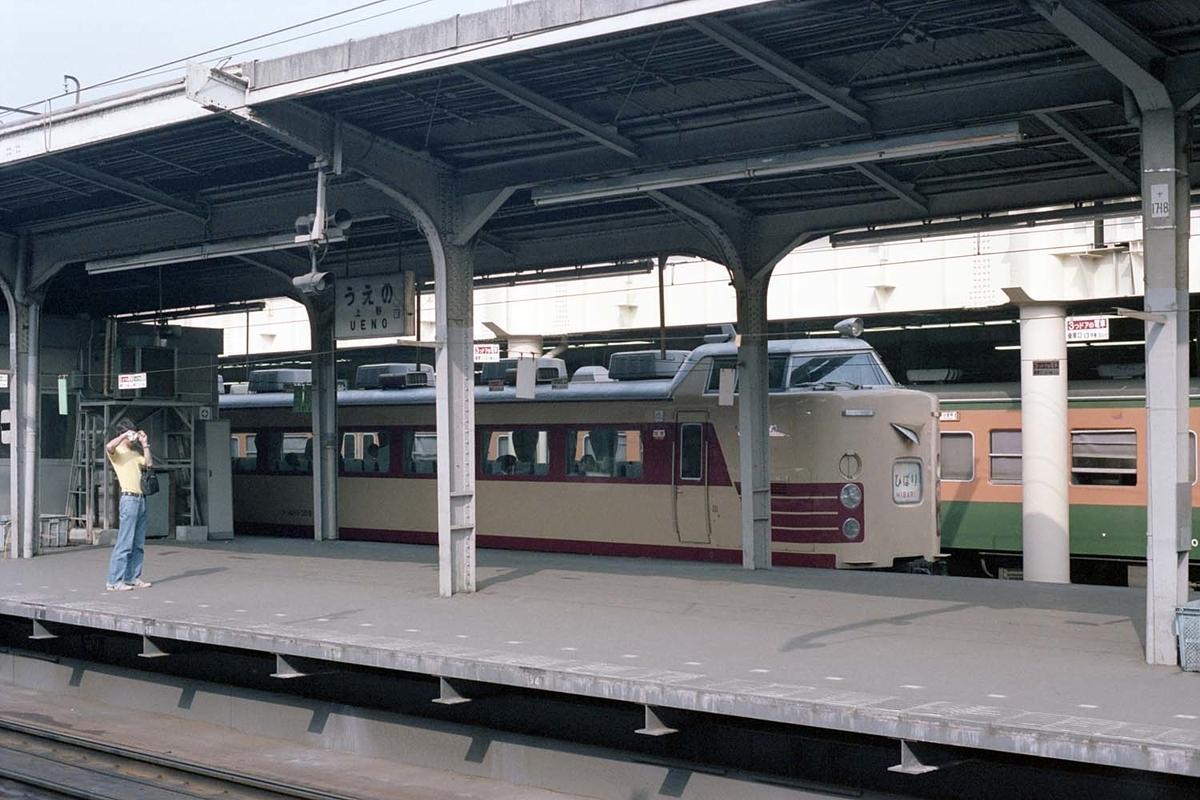 f:id:railway-photo:20200529081219j:plain