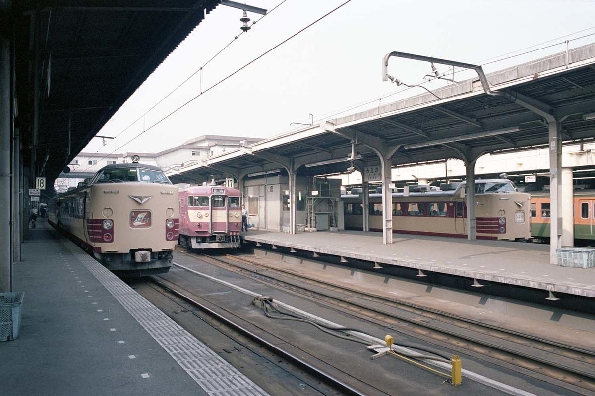 f:id:railway-photo:20200529081234j:plain