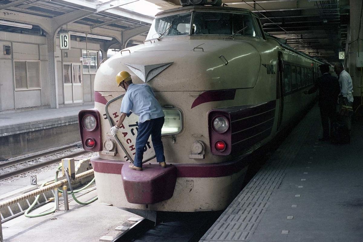 f:id:railway-photo:20200530073934j:plain