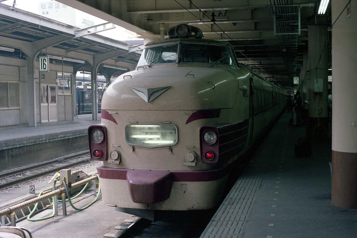 f:id:railway-photo:20200530073948j:plain