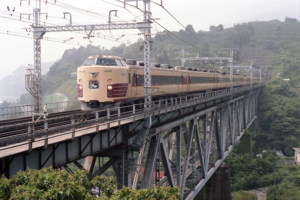 f:id:railway-photo:20200531081053j:plain