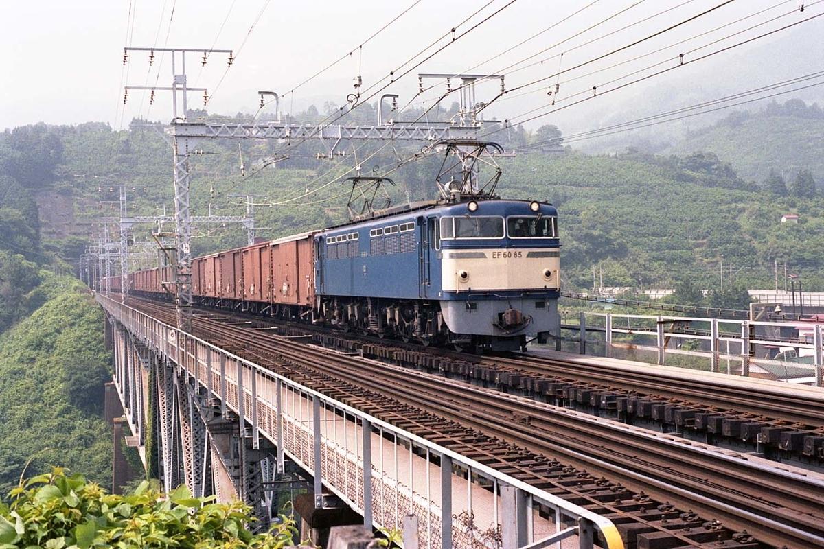 f:id:railway-photo:20200531081236j:plain