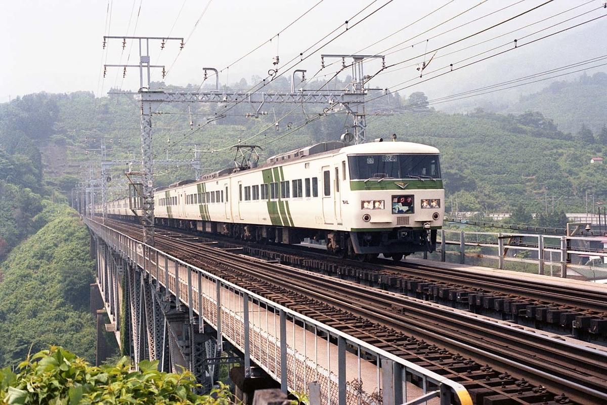 f:id:railway-photo:20200531081345j:plain