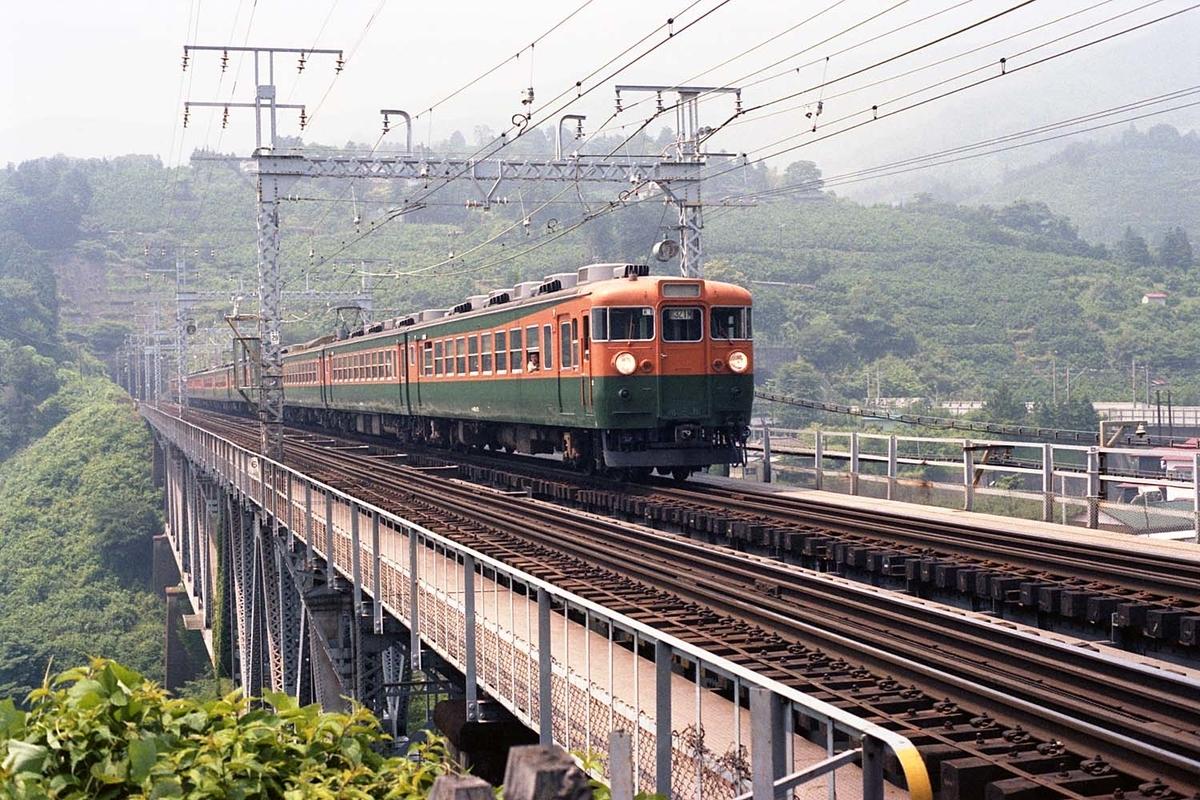 f:id:railway-photo:20200531081404j:plain