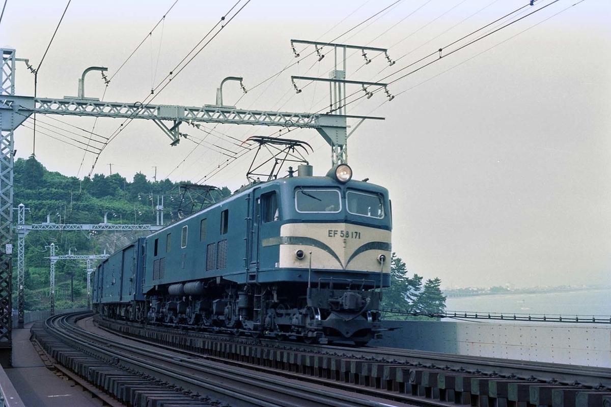 f:id:railway-photo:20200601091611j:plain