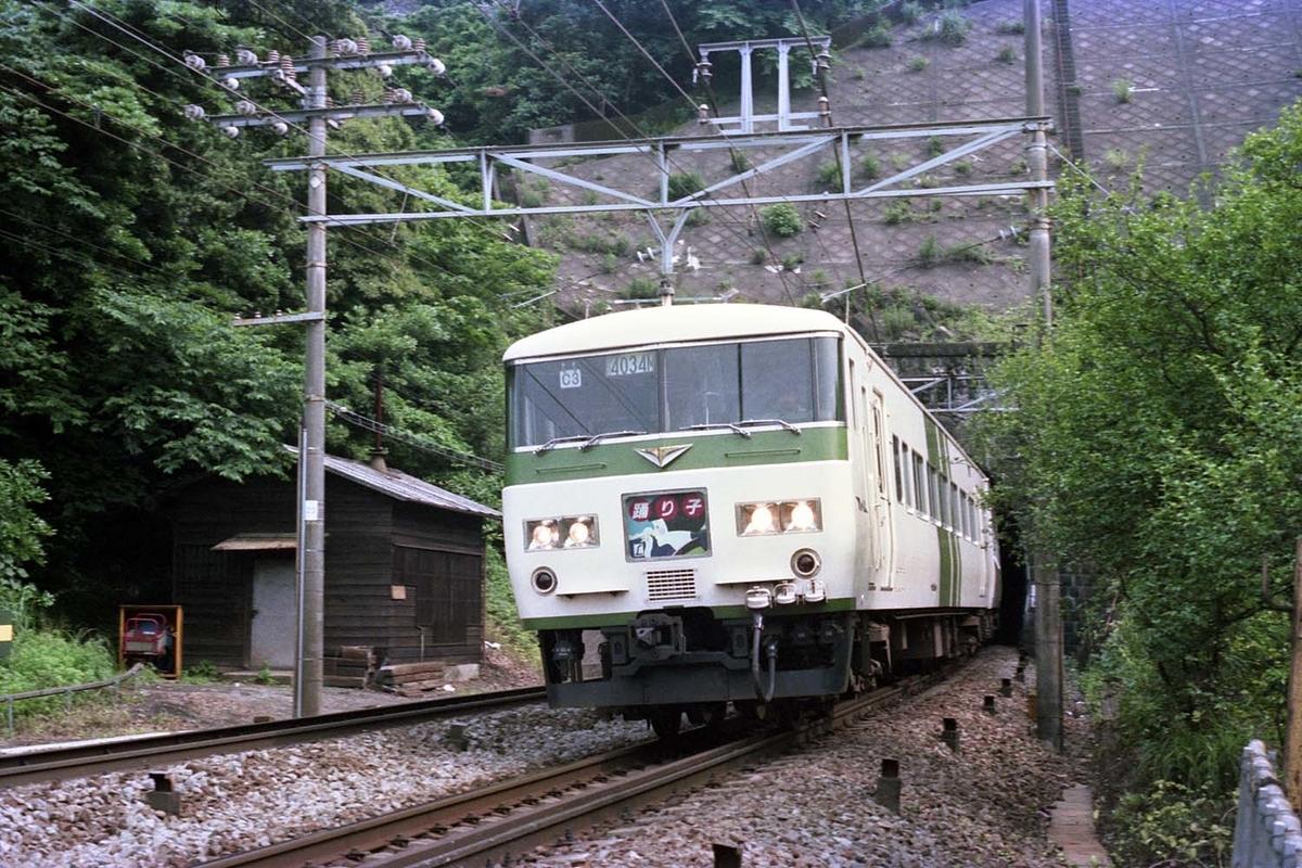 f:id:railway-photo:20200601091637j:plain
