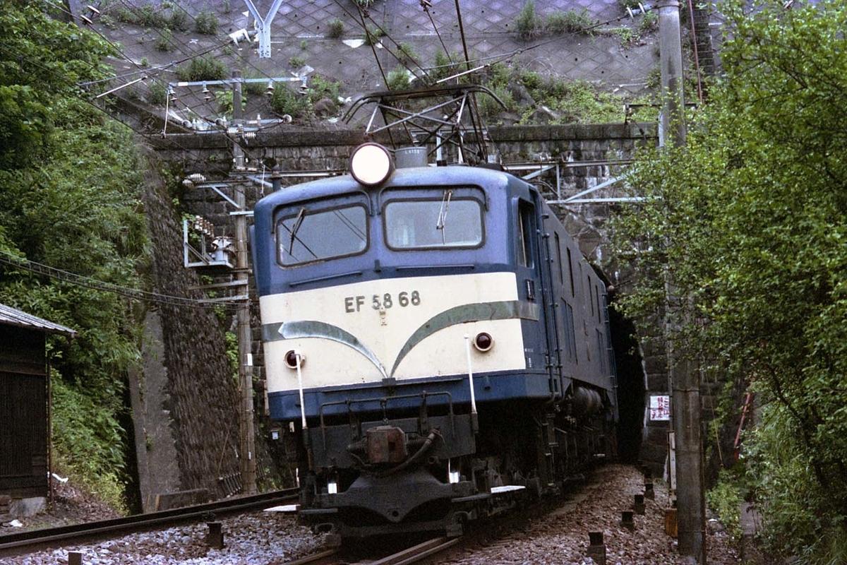 f:id:railway-photo:20200601091731j:plain