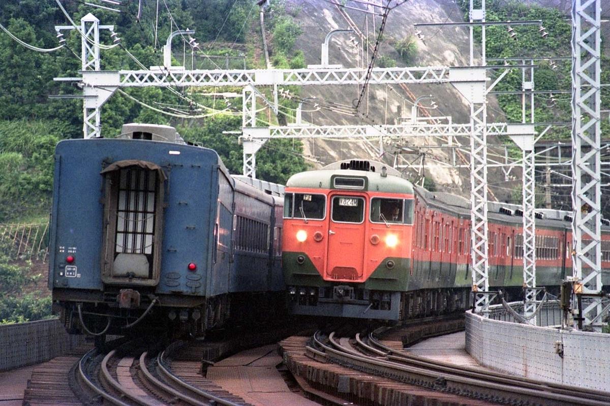 f:id:railway-photo:20200601091744j:plain