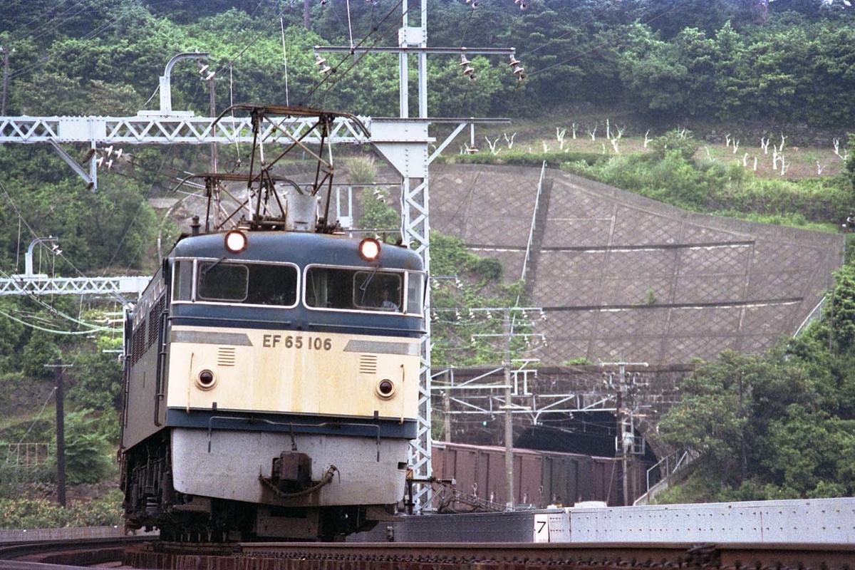 f:id:railway-photo:20200601091813j:plain