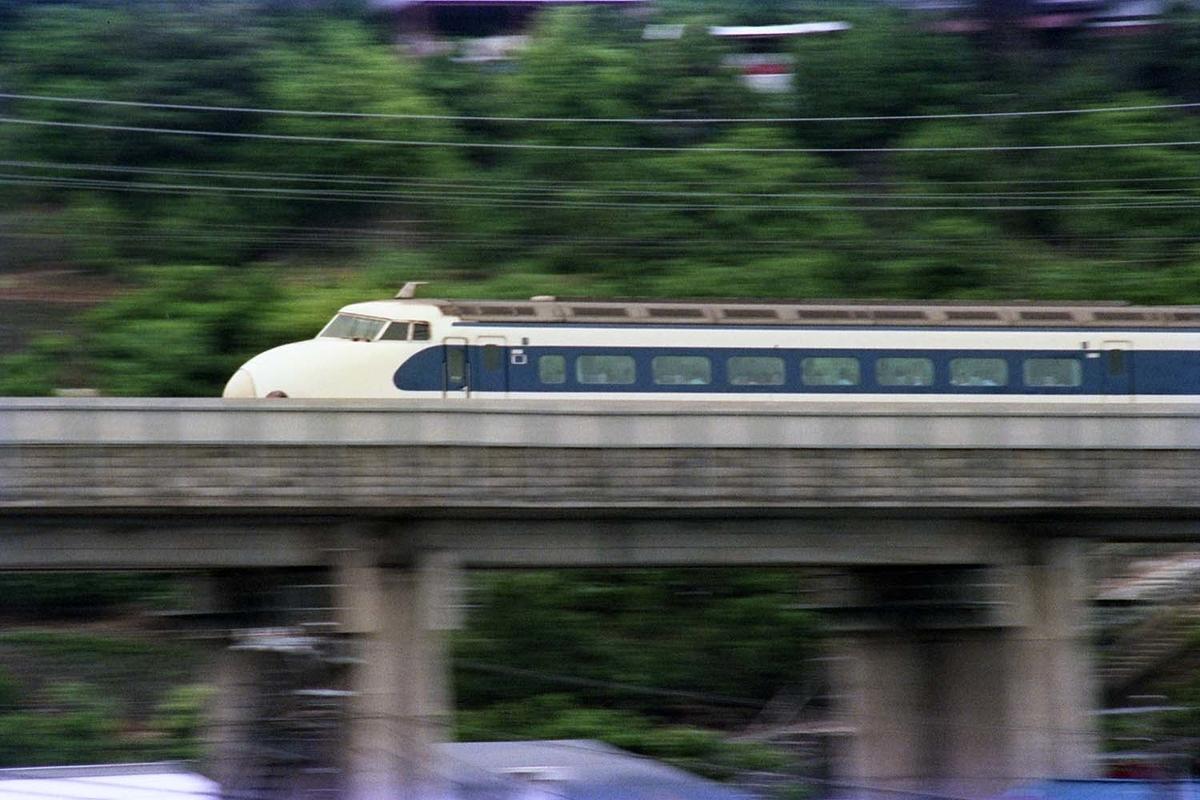 f:id:railway-photo:20200601091837j:plain