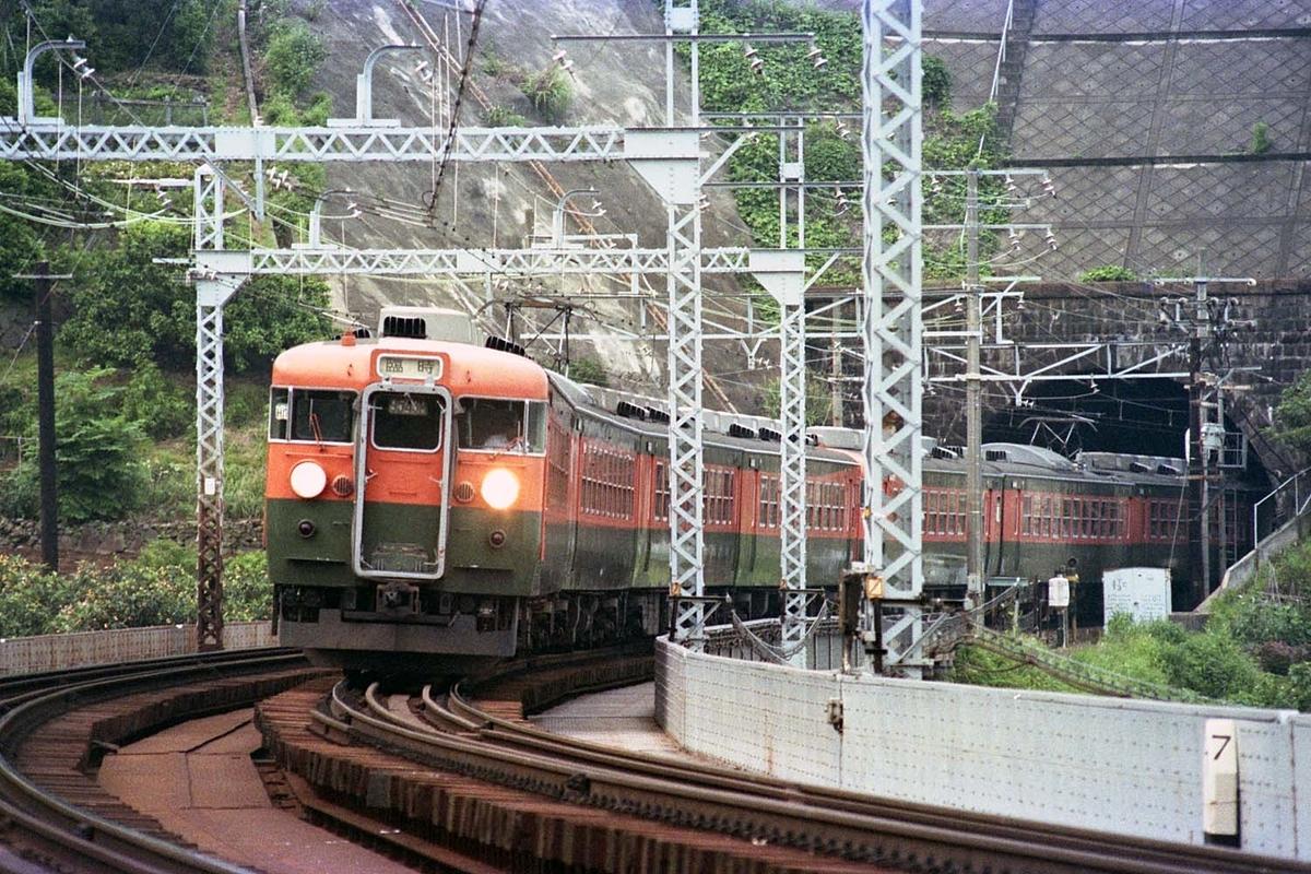 f:id:railway-photo:20200601091928j:plain