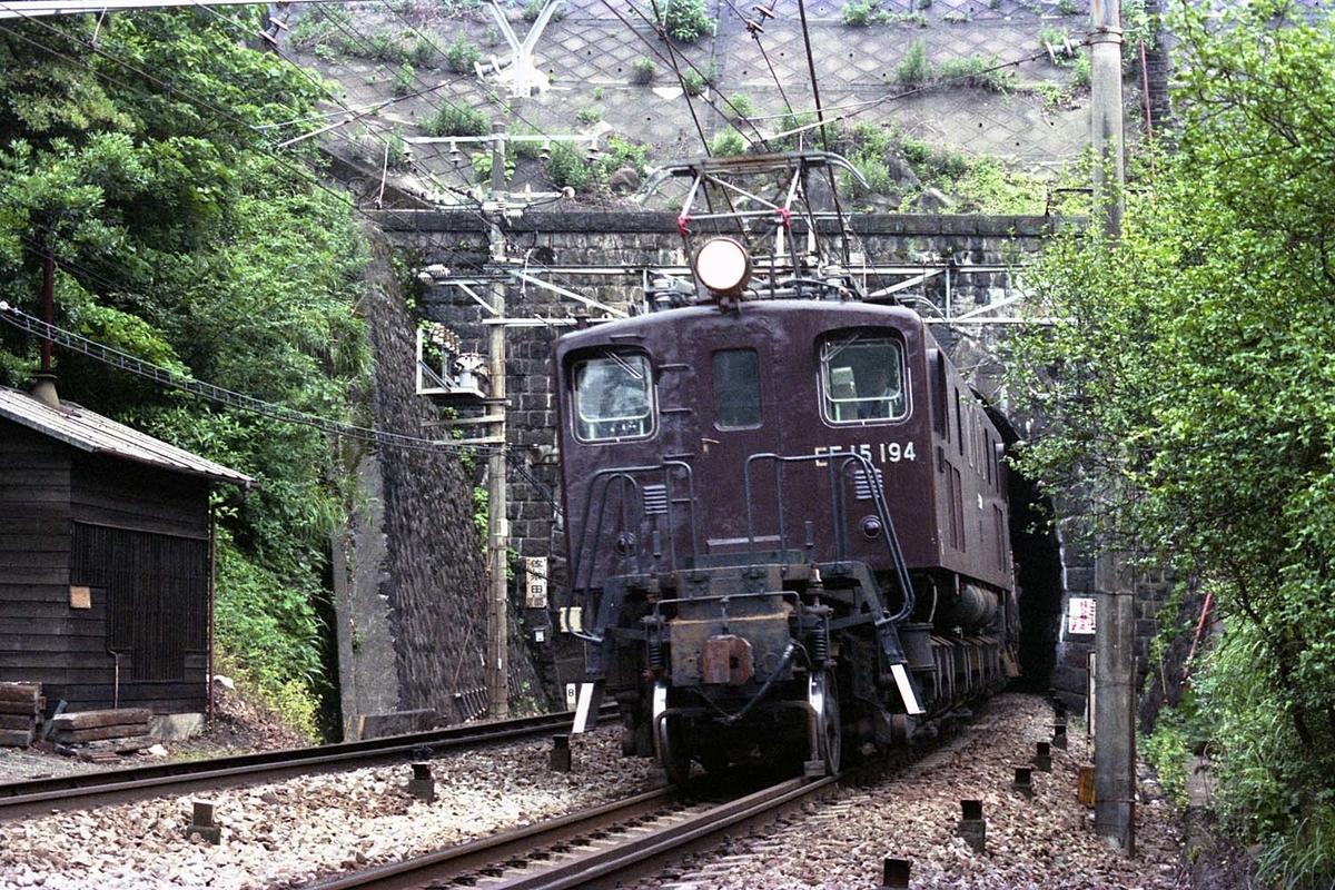 f:id:railway-photo:20200601092114j:plain