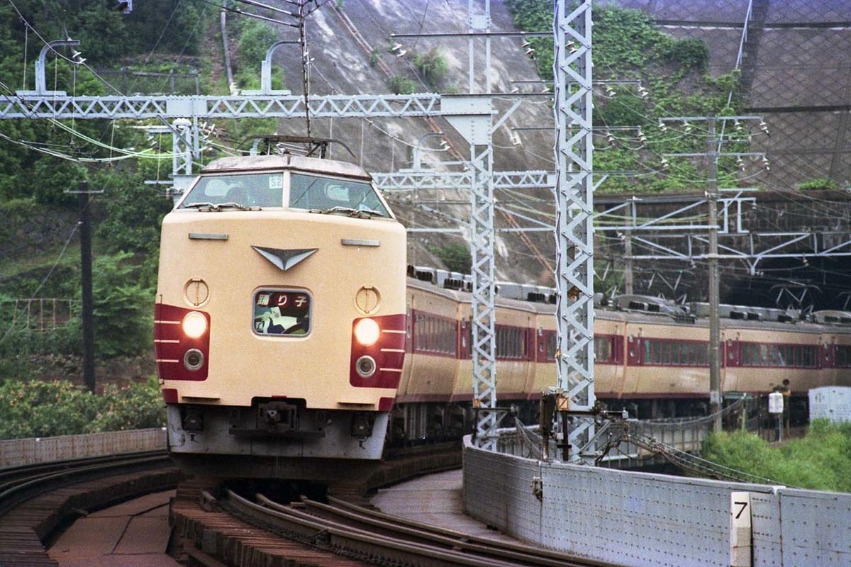 f:id:railway-photo:20200601092142j:plain