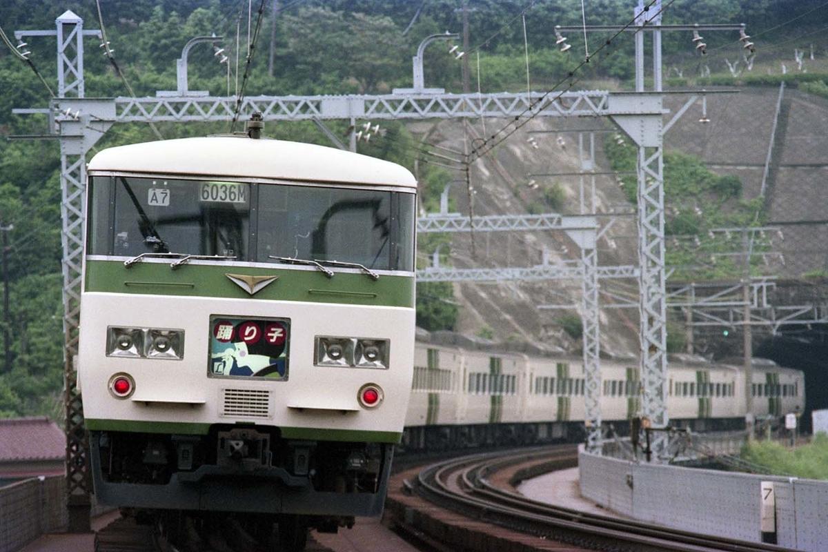 f:id:railway-photo:20200601092204j:plain