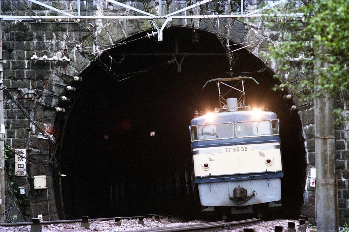 f:id:railway-photo:20200601092326j:plain