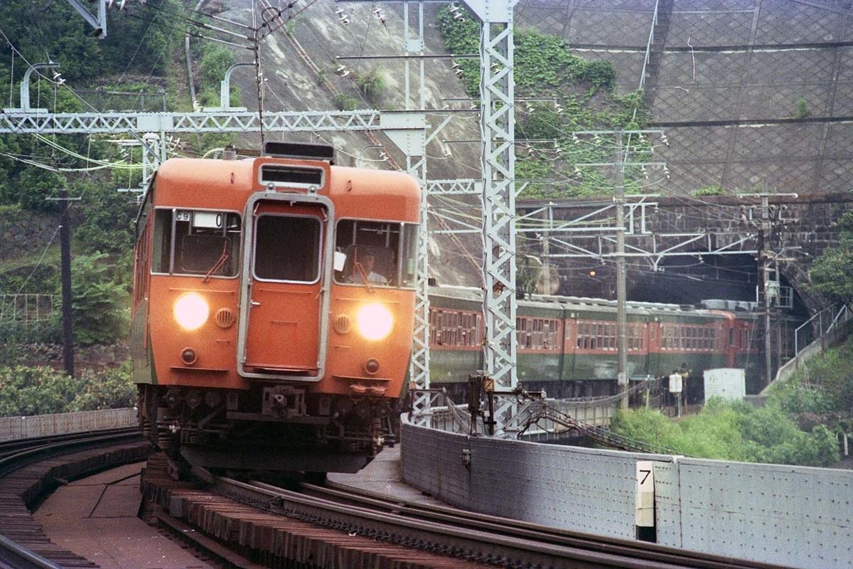 f:id:railway-photo:20200601092400j:plain