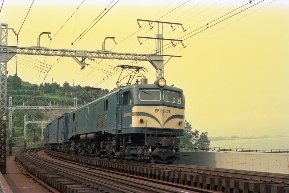 f:id:railway-photo:20200601095906j:plain