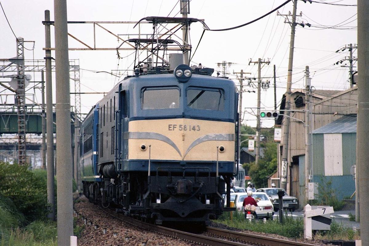 f:id:railway-photo:20200602091318j:plain