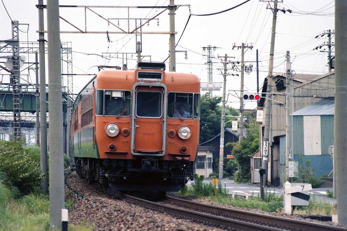 f:id:railway-photo:20200602091411j:plain