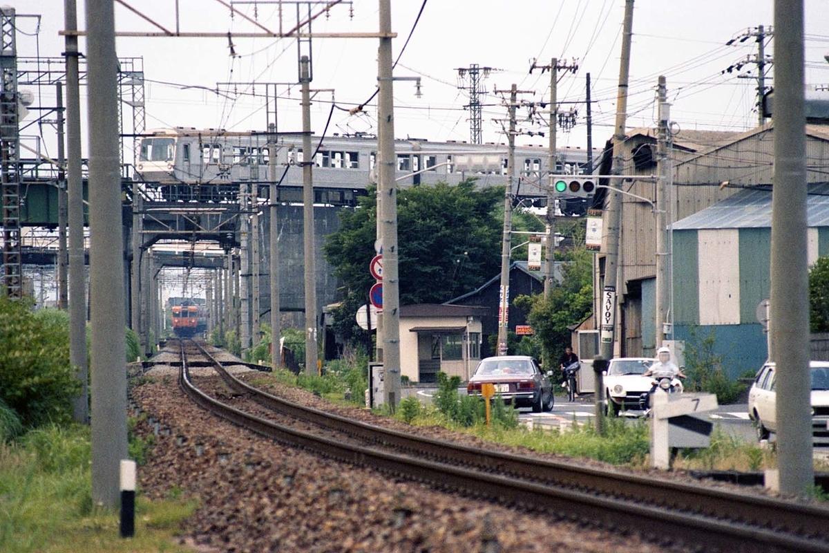 f:id:railway-photo:20200602092325j:plain
