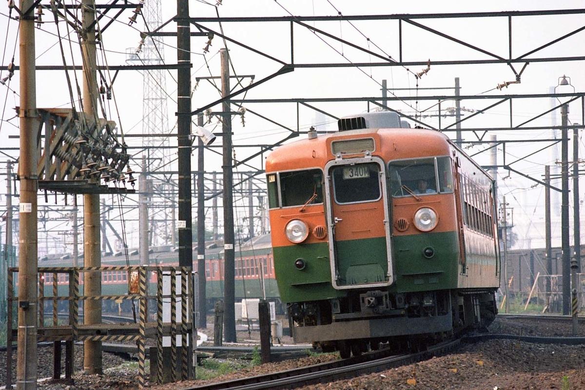 f:id:railway-photo:20200602092933j:plain