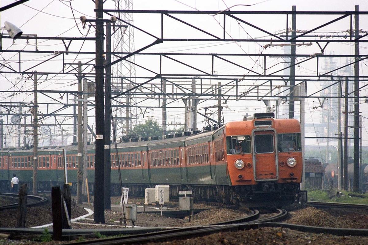 f:id:railway-photo:20200602093031j:plain
