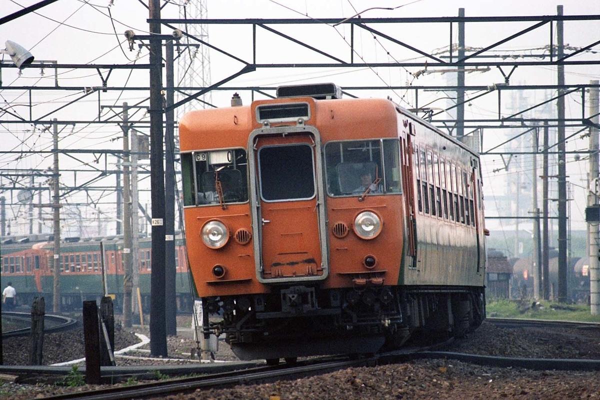 f:id:railway-photo:20200602093046j:plain