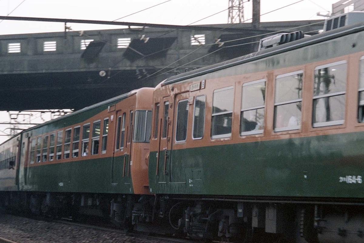 f:id:railway-photo:20200602093100j:plain