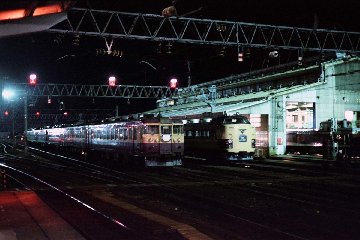 f:id:railway-photo:20200603074454j:plain