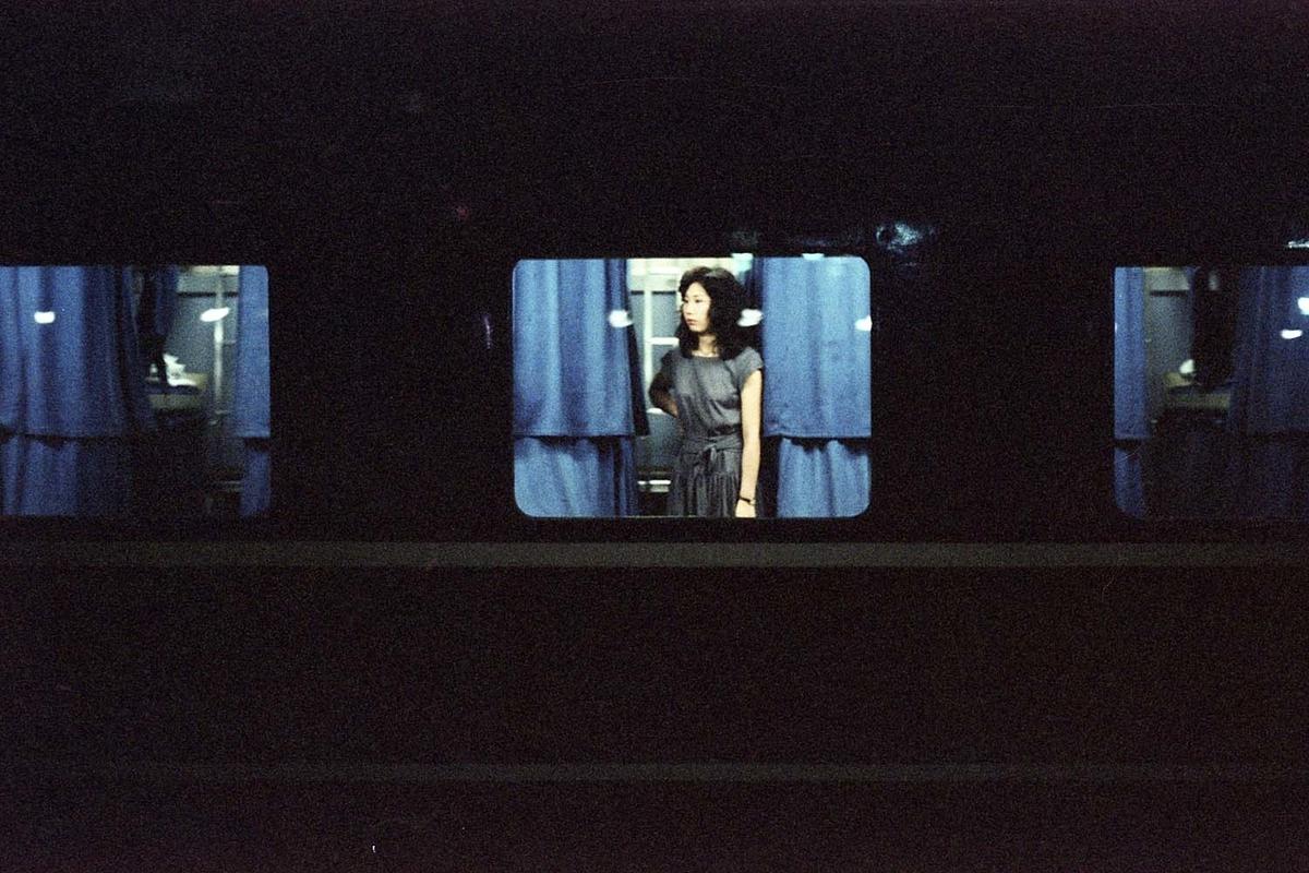 f:id:railway-photo:20200603074519j:plain