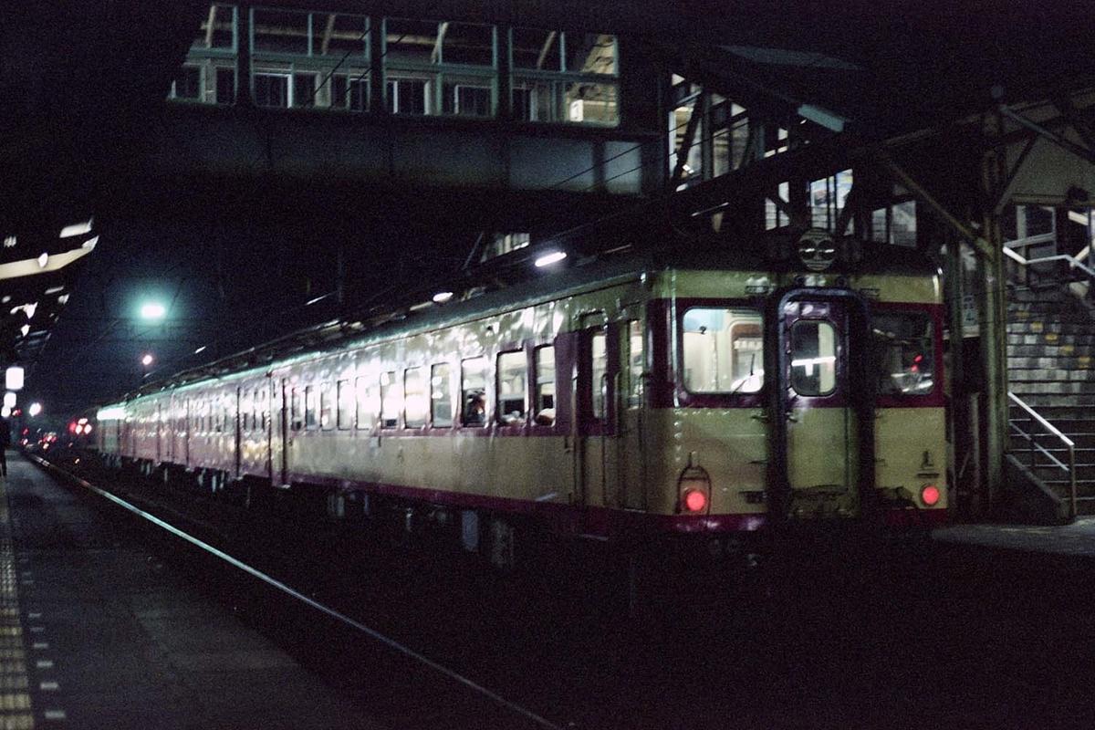 f:id:railway-photo:20200603074548j:plain