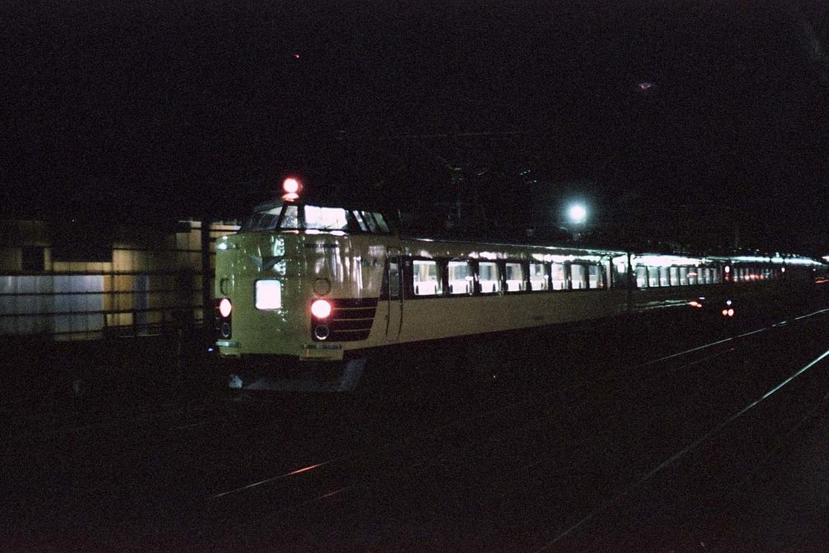 f:id:railway-photo:20200603074610j:plain