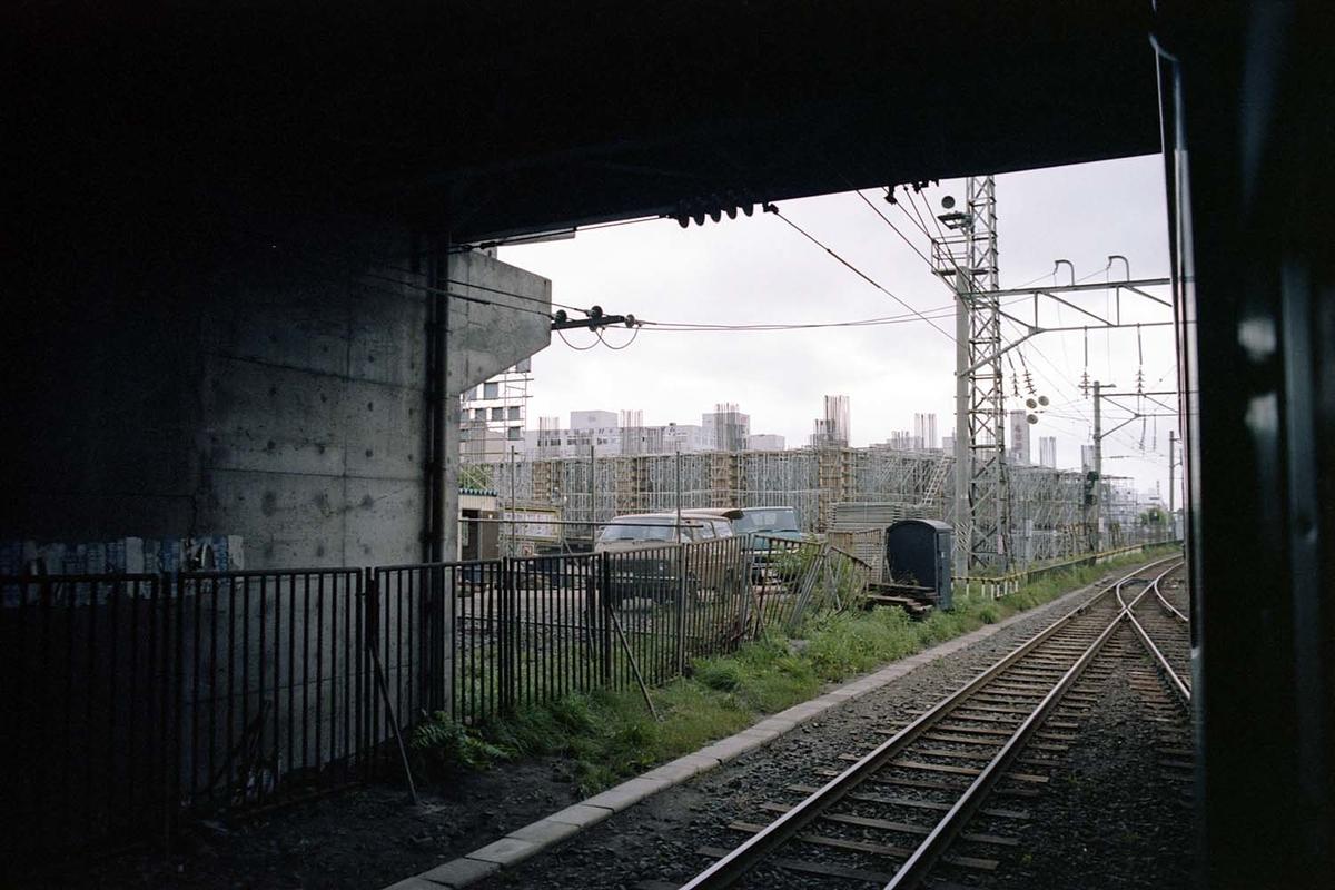 f:id:railway-photo:20200615073514j:plain