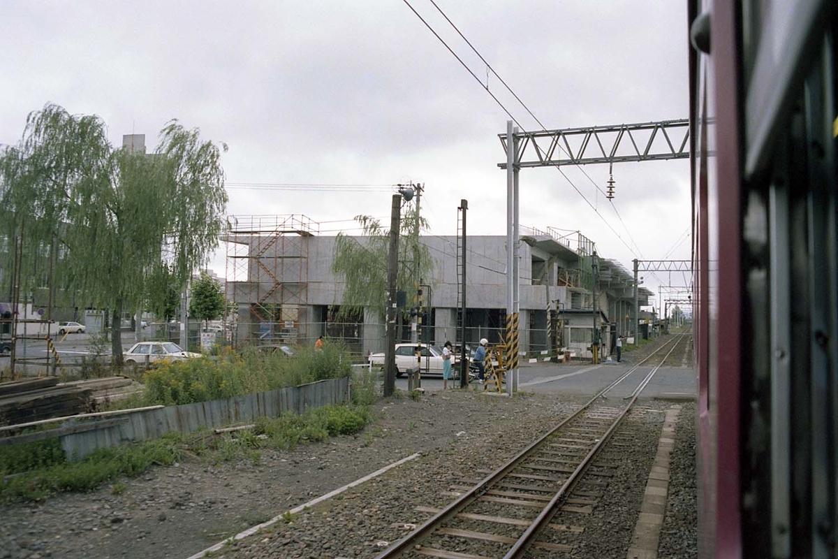 f:id:railway-photo:20200615073540j:plain
