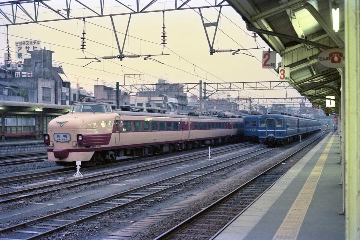 f:id:railway-photo:20200722084424j:plain