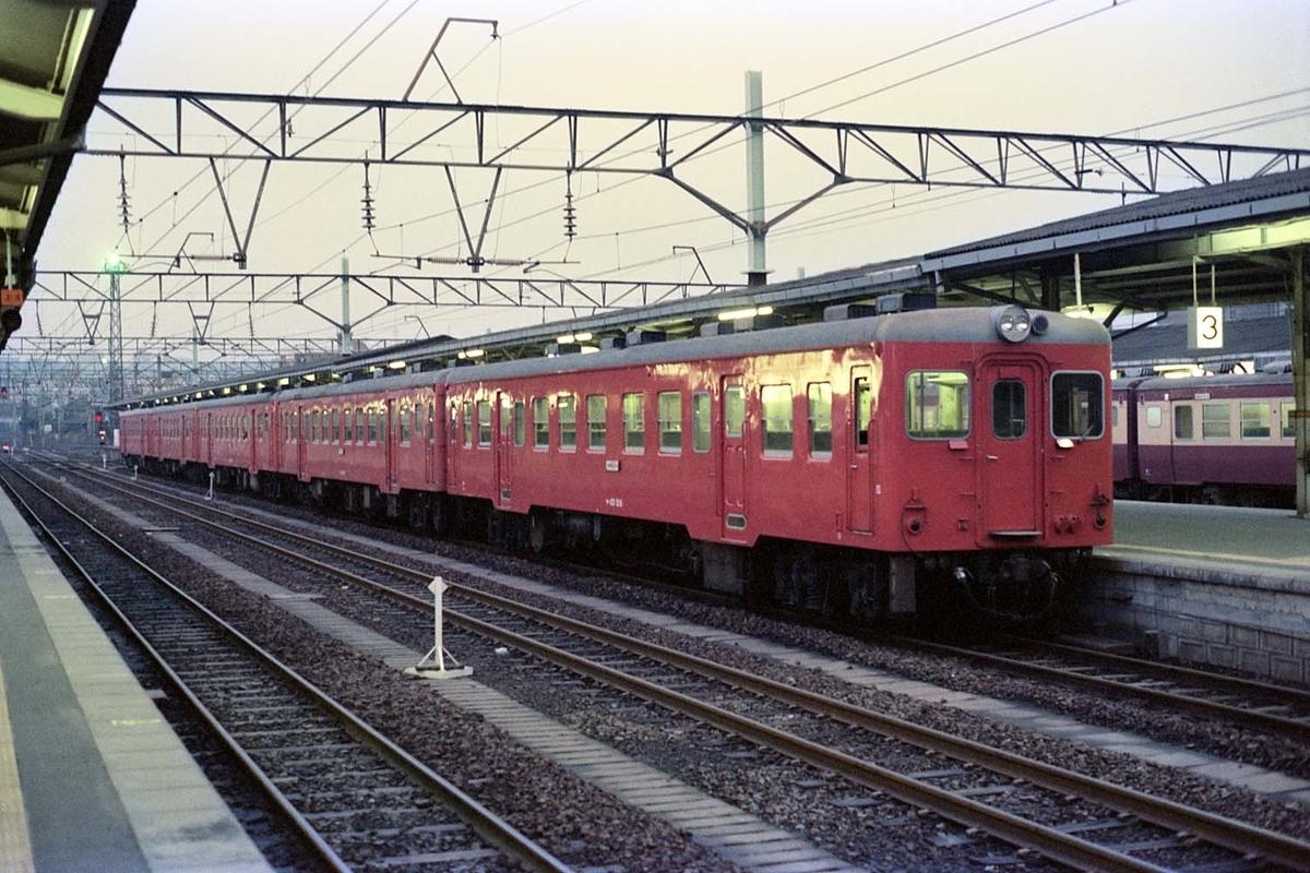 f:id:railway-photo:20200722084532j:plain