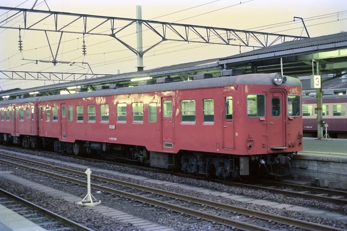 f:id:railway-photo:20200722085101j:plain