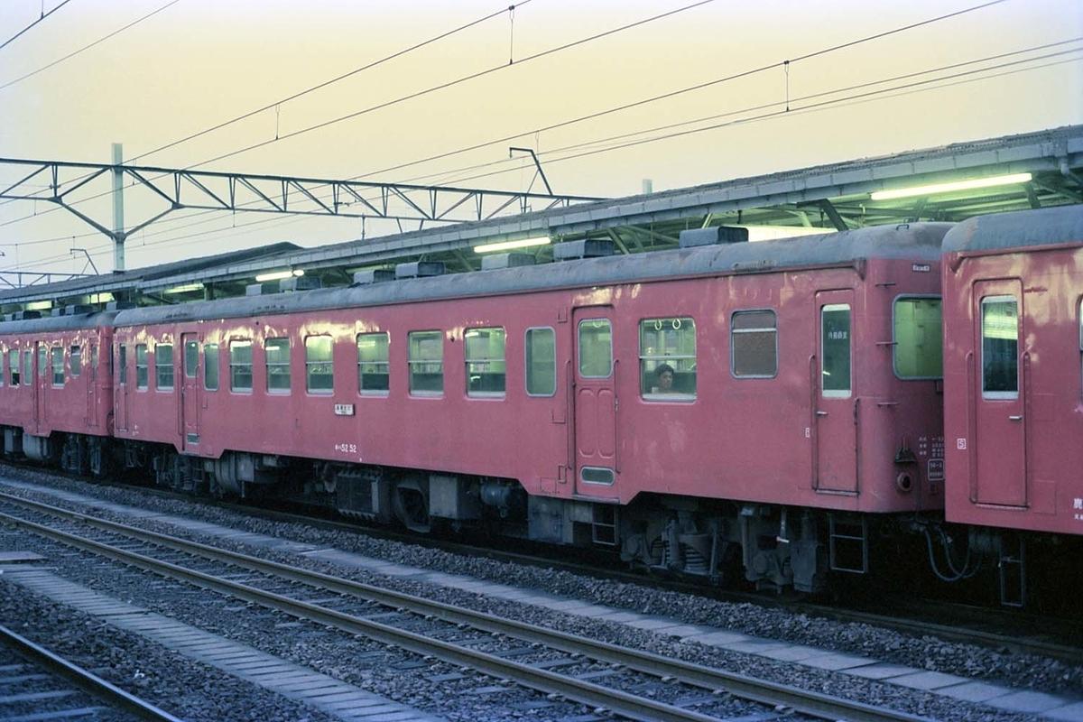 f:id:railway-photo:20200722085123j:plain