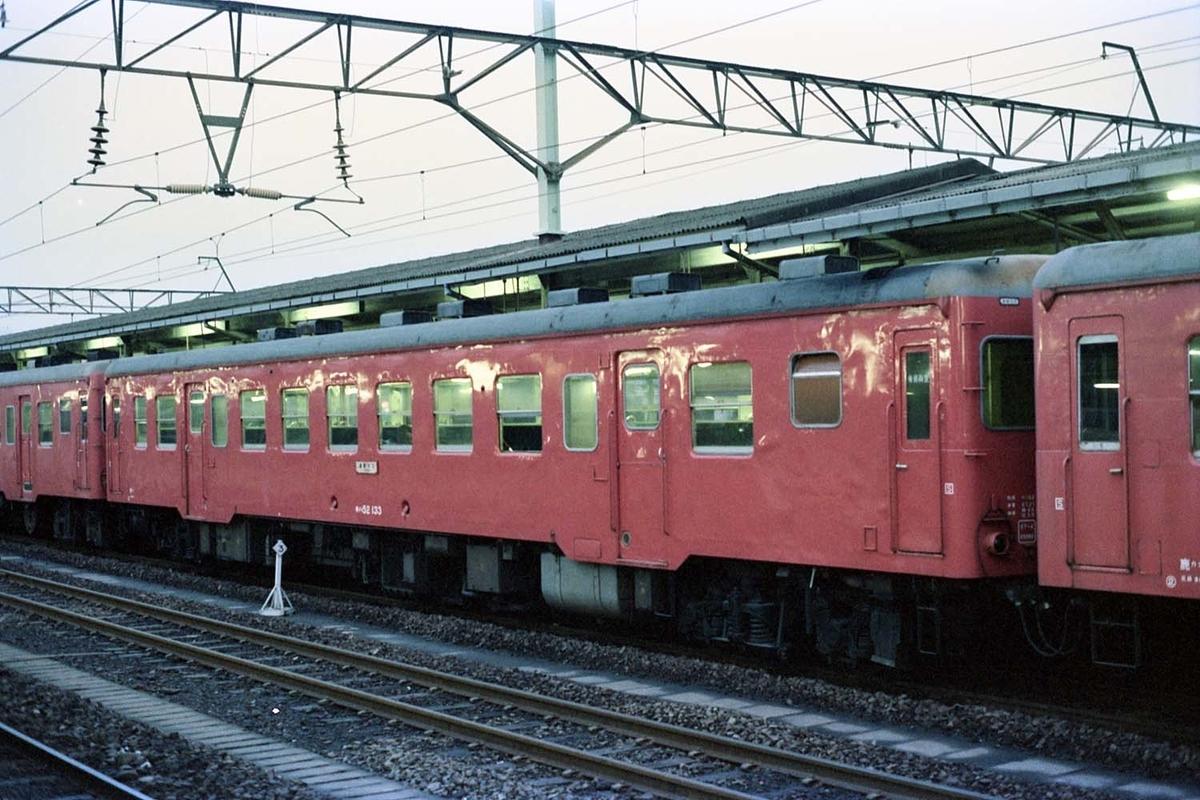 f:id:railway-photo:20200722085213j:plain