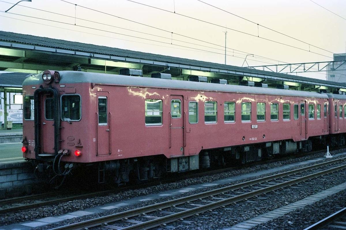 f:id:railway-photo:20200722085333j:plain