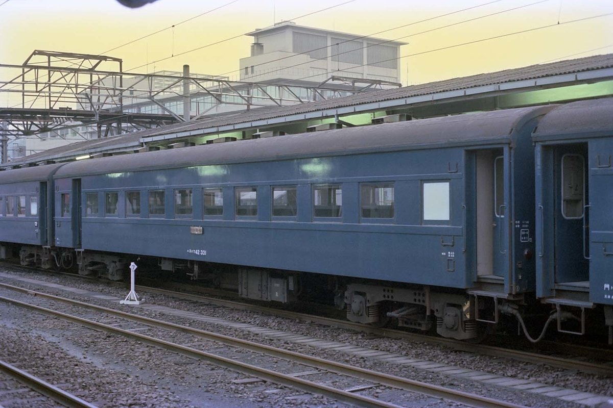 f:id:railway-photo:20200722085850j:plain