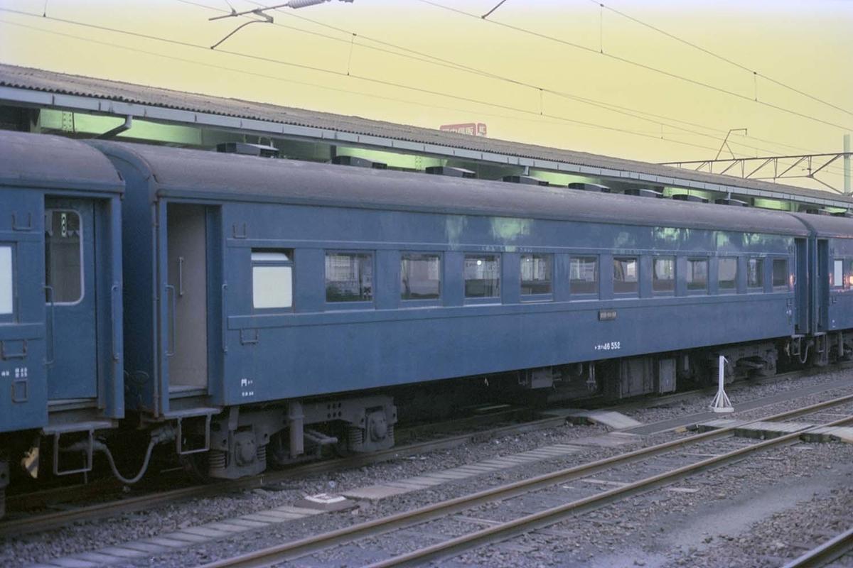 f:id:railway-photo:20200722085933j:plain